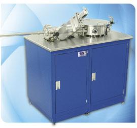 Atomic Layer Deposition System Amp Equipment Svt Associates